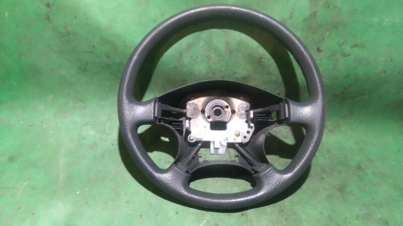 Руль Honda Civic EK5 D16A 2000 БУДЕТ ЕЩЕ AIRBAG №35842 (ВЛАДАВТО)