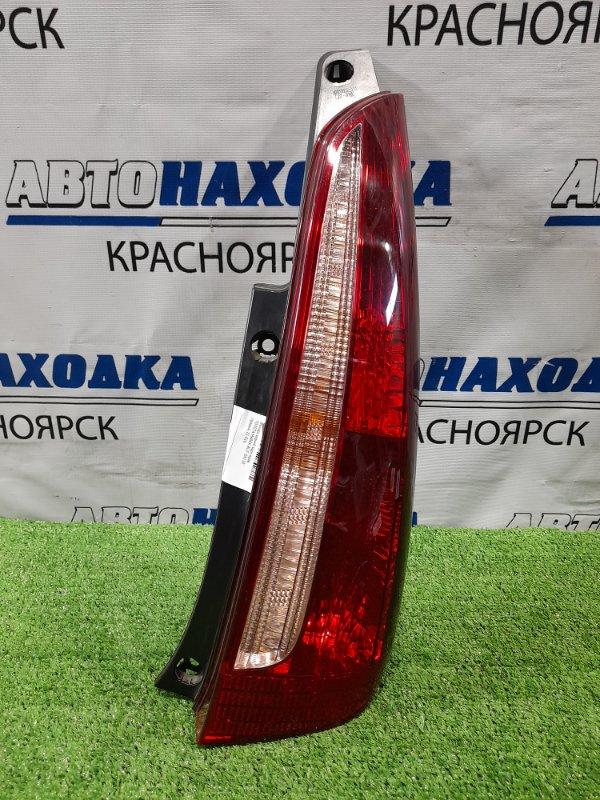 Фонарь задний Toyota Mark Ii Blit GX110W задний правый 22-316 правый, 22-316.