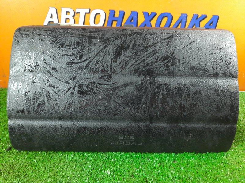 Airbag Toyota Altezza GXE10 передний левый + ПАТРОН.