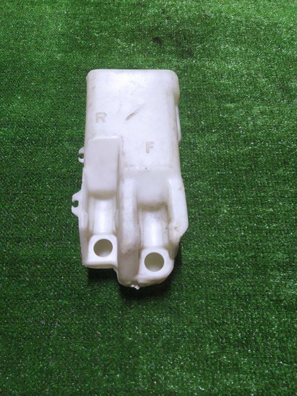 Бачок омывателя Daihatsu Yrv M211G K3-VE без моторчиков
