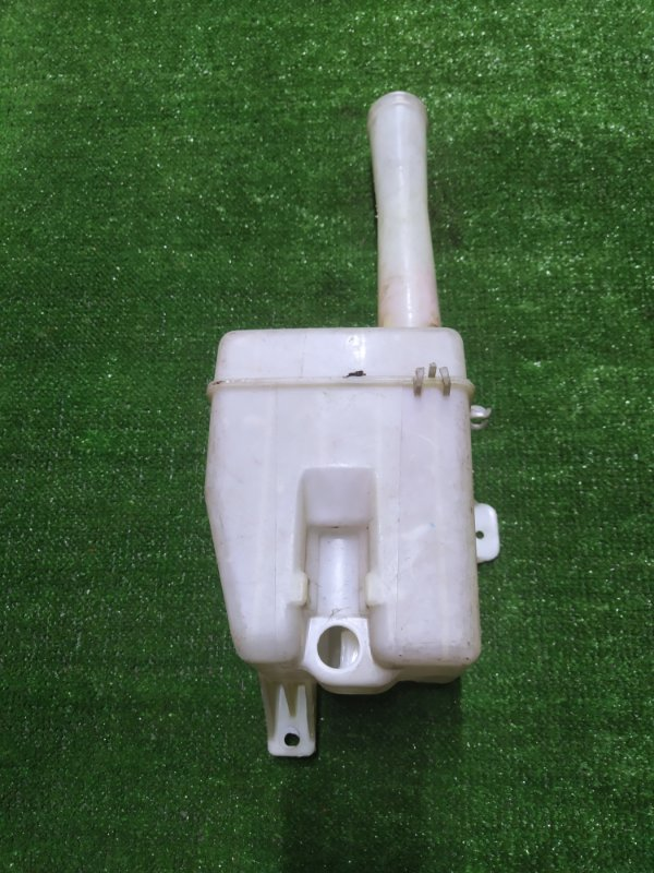 Бачок омывателя Suzuki Cultus GC21W G15A без моторчика