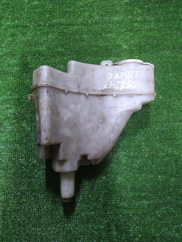 Бачок омывателя Mitsubishi Libero CB8V 4D68T без моторчика