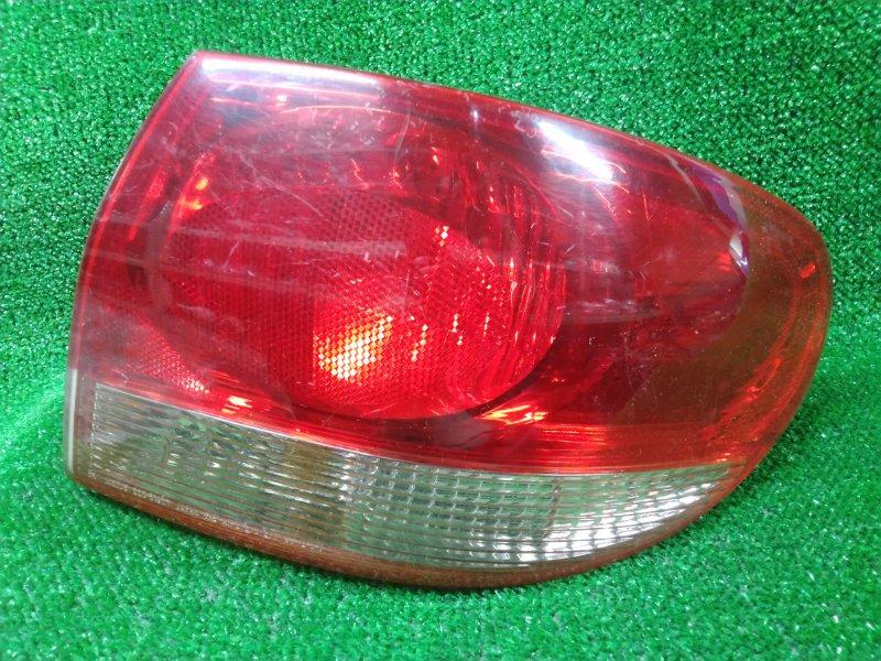 Фонарь задний Mazda Millenia TAFP KF-ZE правый 61927
