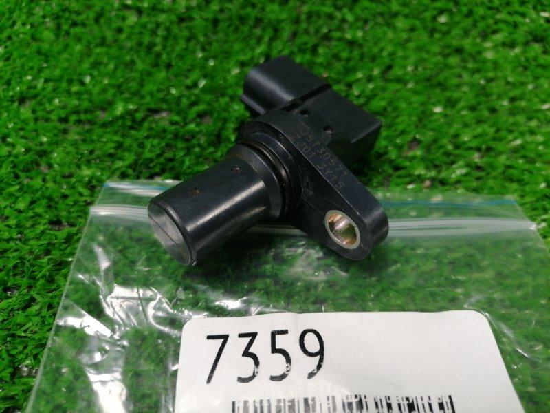 Датчик распредвала Mazda Demio DY3W ZJ-DE 2002 J5T30571 ZJ01 3Y15 Датчик положения распредвала с