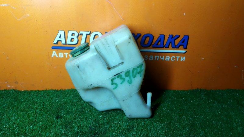 Бачок расширительный Subaru Leone AA3 EA71