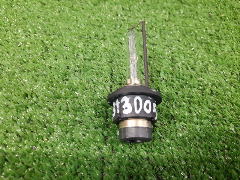 Лампа ксеноновая Suzuki Palette MK21S K6A 2008 D2S D2S, 35W, 12V, KOITO