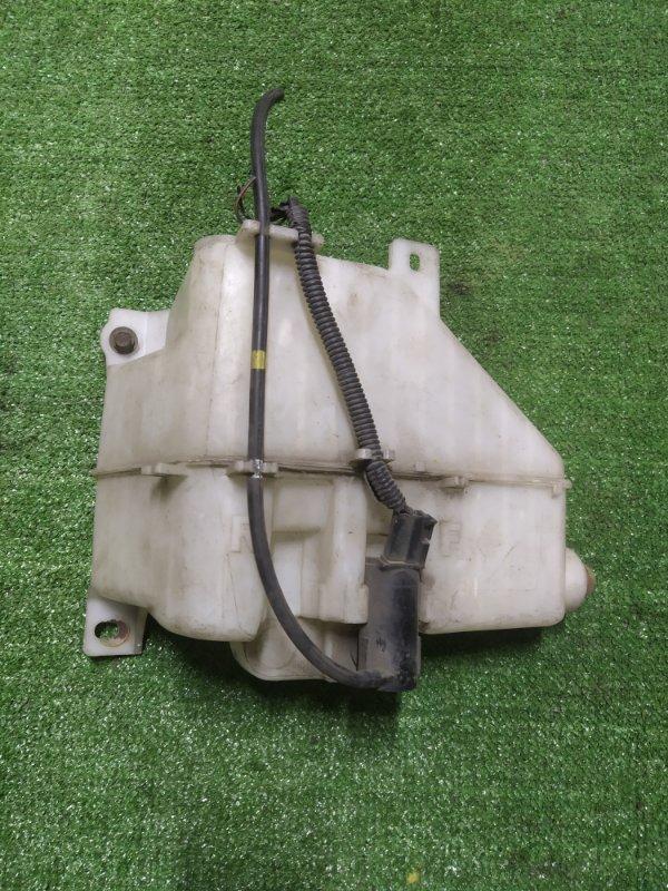 Бачок омывателя Mazda Capella GFER FP-DE 860142-044 +1 МОТОР