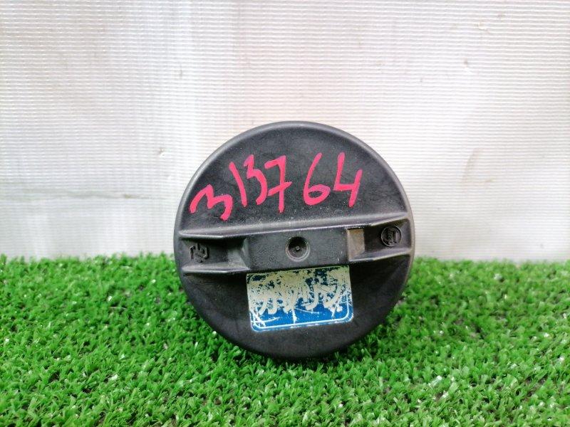 Крышка бензобака Toyota Wish ZNE10G 1ZZ-FE 2005
