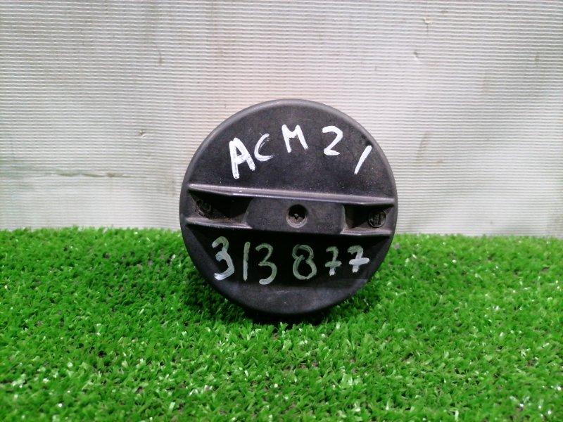 Крышка бензобака Toyota Ipsum ACM21W 2AZ-FE 2003