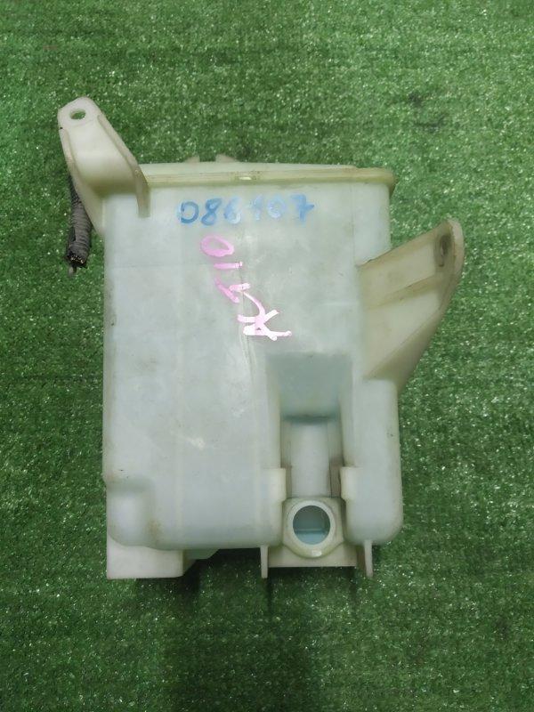 Бачок омывателя Toyota Opa ZCT10 1ZZ-FE 060851-041 ПОД 2 МОТОРА