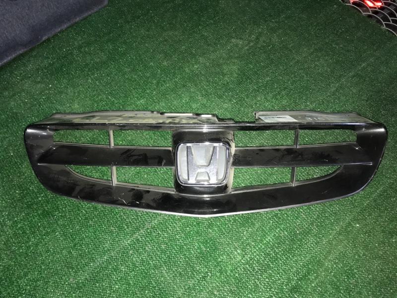 Решетка радиатора Honda Orthia EL2 B20B 71120-S06X-0000