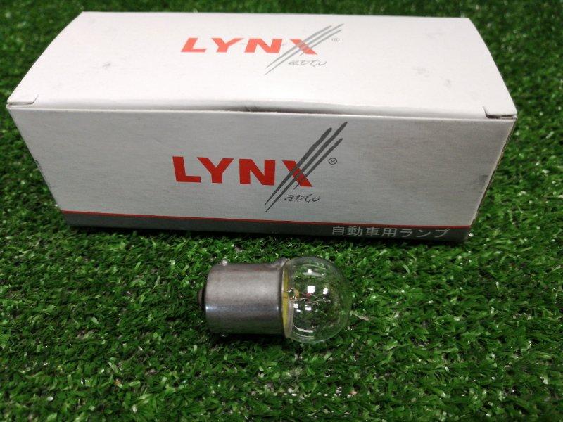 Лампа lynx 12v 10w