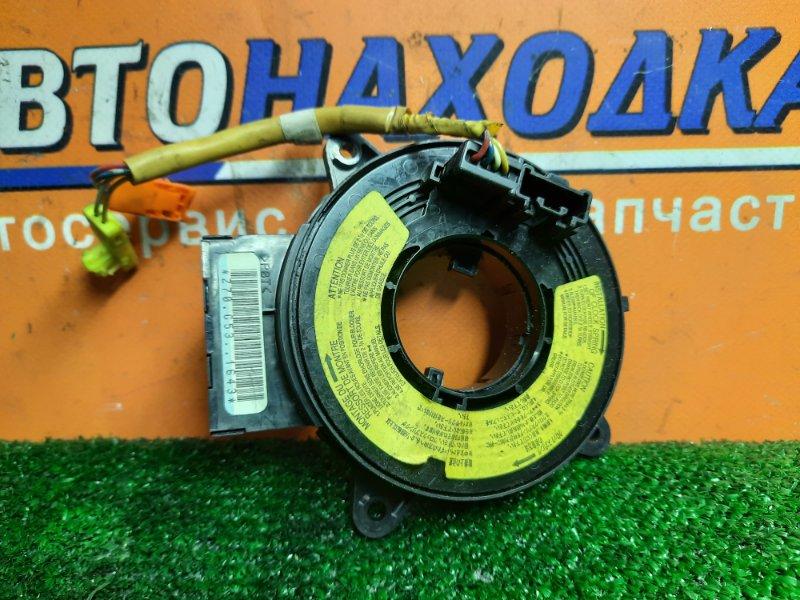 Шлейф рулевой колонки Mazda Atenza Sport GY3W L3-VE