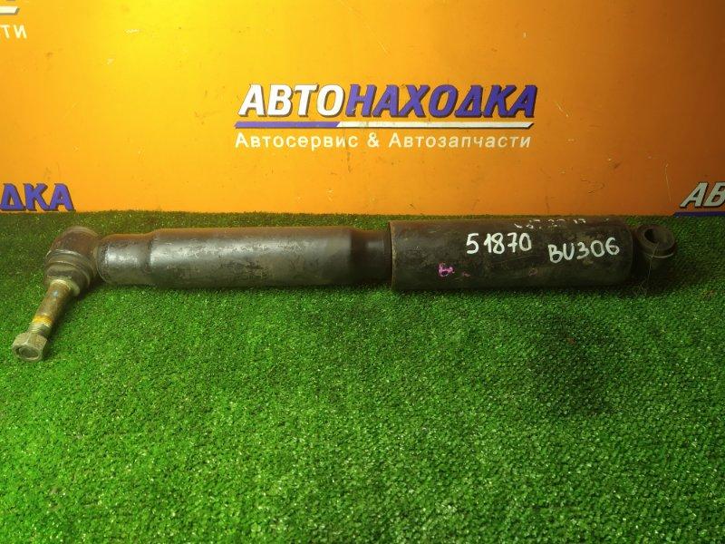 Амортизатор Toyota Dyna BU306 4B задний 48531-37070