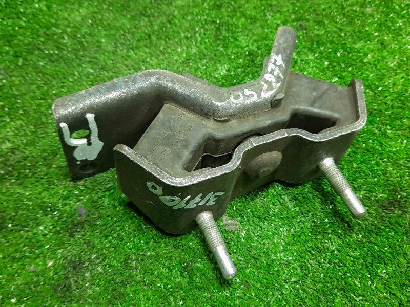 Подушка двигателя Toyota Scepter SXV15 5S-FE левая 12372-03040