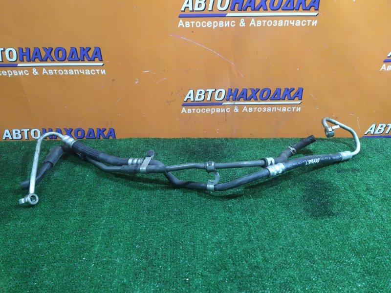 Шланг гидроусилителя Mazda Biante CC3FW L3-VE ВЫСОКОГО ДАВЛЕНИЯ