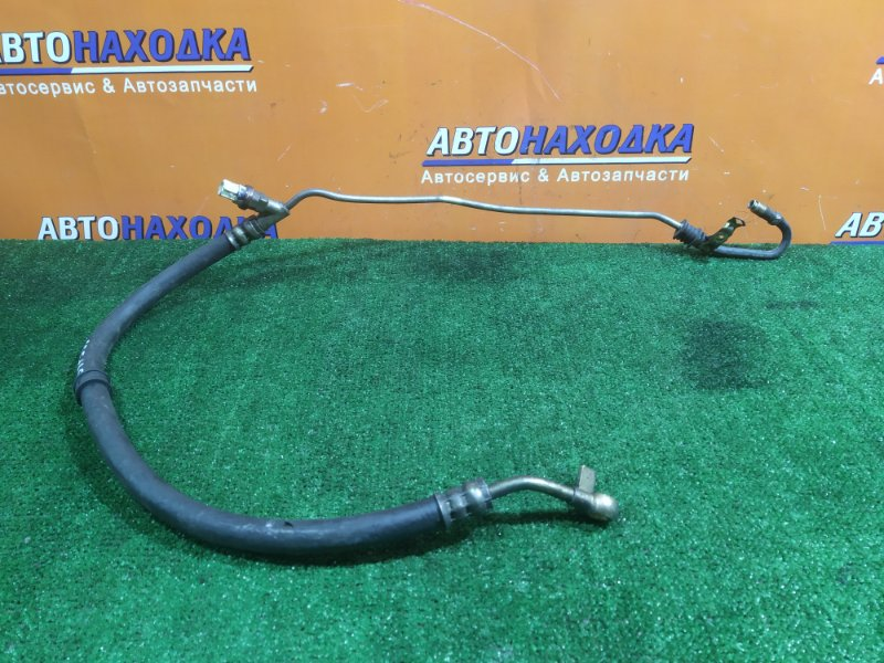 Шланг гидроусилителя Honda Capa GA4 D15B ВЫСОКОГО ДАВЛЕНИЯ