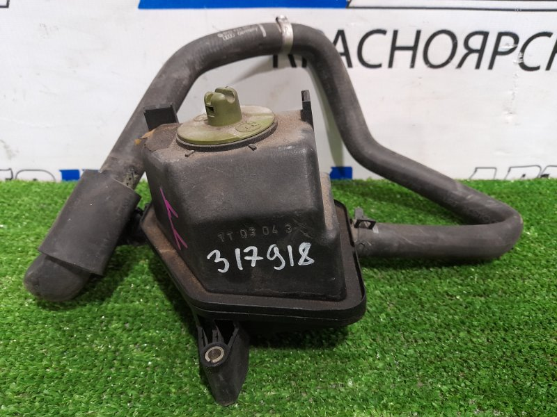 Бачок гидроусилителя Audi Tt 8N3 AUQ 1998