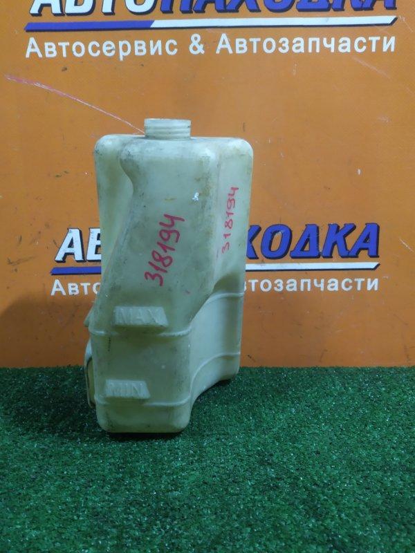 Бачок расширительный Honda Inspire UA1 G20A без крышки