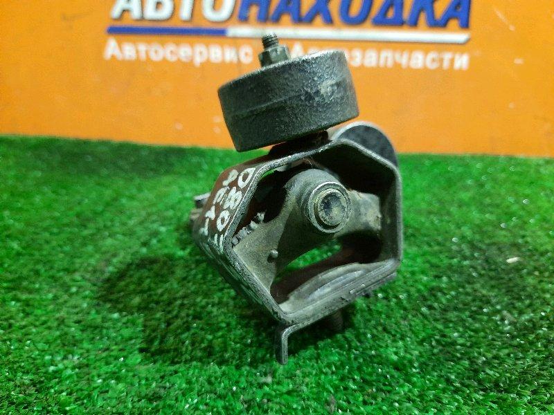 Подушка глушителя Toyota Sprinter Carib AE115 7A-FE