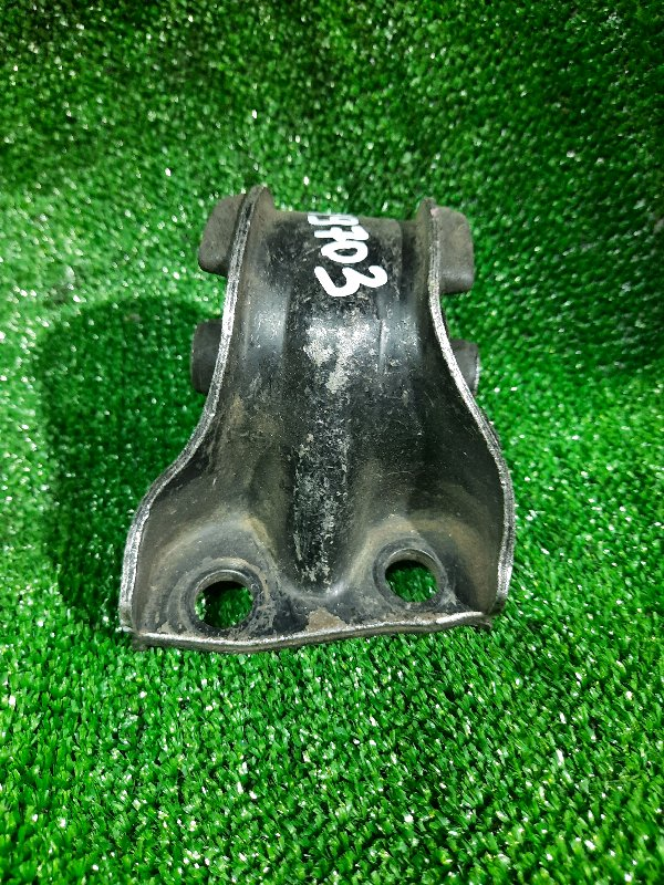Подушка двигателя Honda Integra DB6 ZC правая