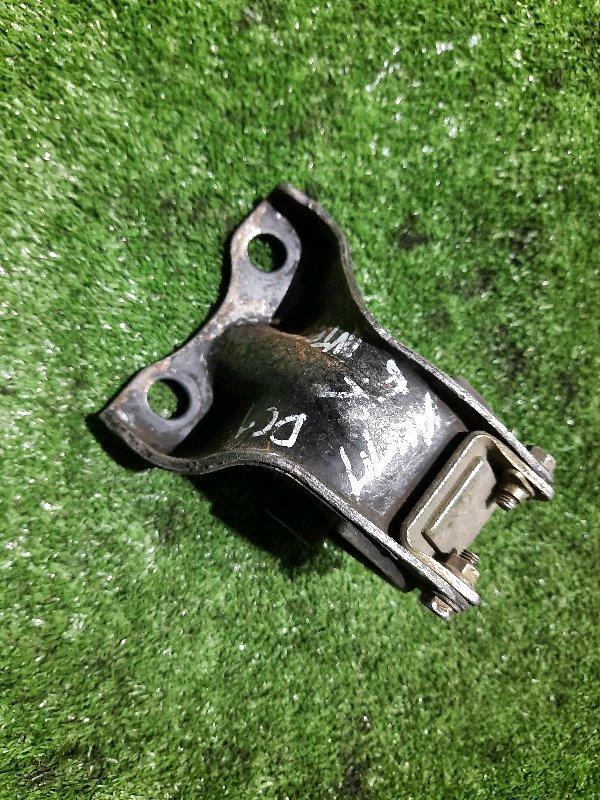 Подушка двигателя Honda Integra DC1 ZC правая
