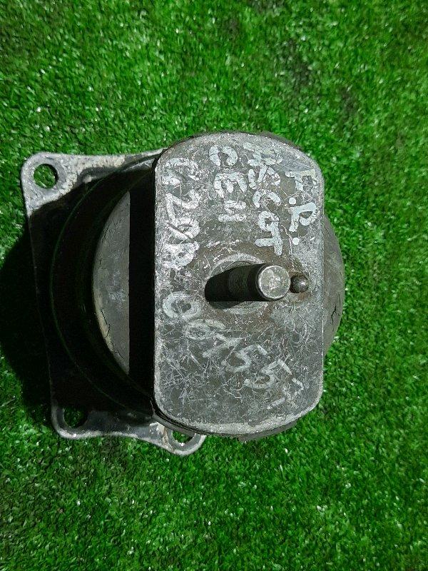 Подушка двигателя Honda Ascot CE4 G20A правая