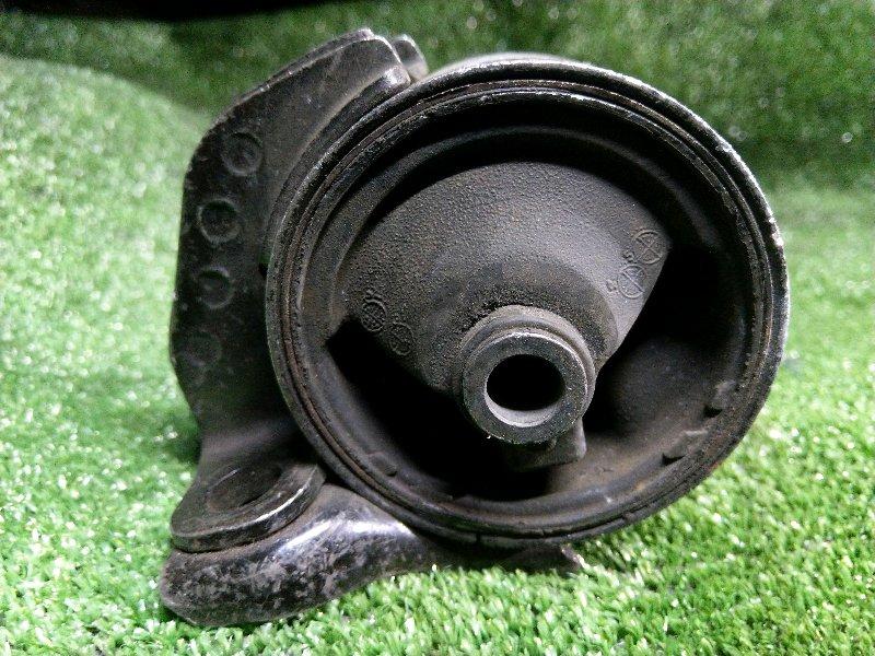 Подушка двигателя Honda Integra DB6 ZC левая 50820-SR3-J11