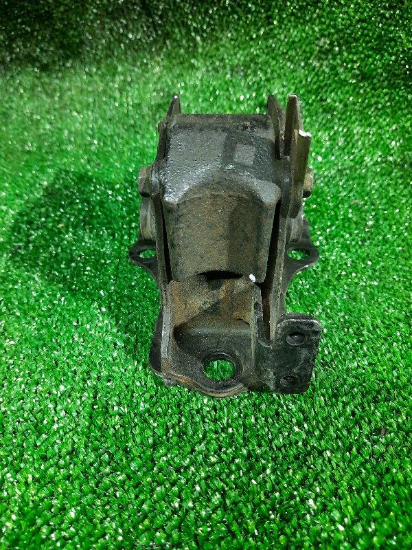 Подушка двигателя Honda Logo GA3 D13B правая