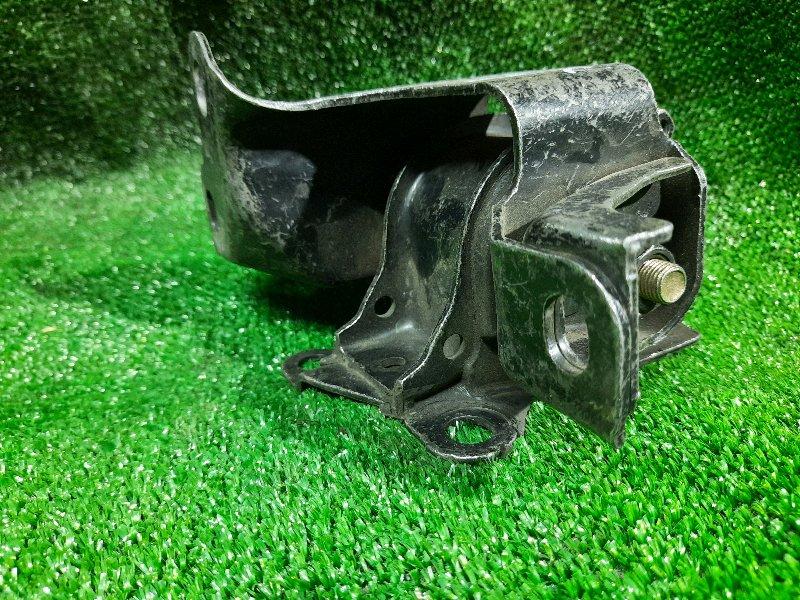 Подушка двигателя Honda Prelude BB7 F22B передняя правая