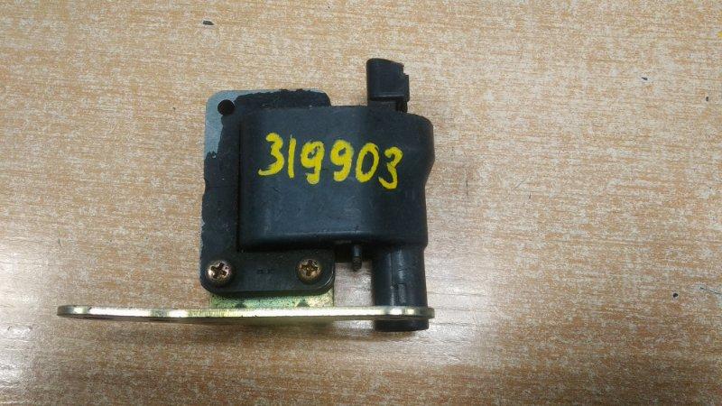 Катушка зажигания Daihatsu Pyzar G303G HD 90048-52104, F-671