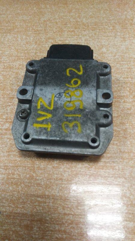 Коммутатор Toyota Vista VZV30 1VZ-FE 89621-30010