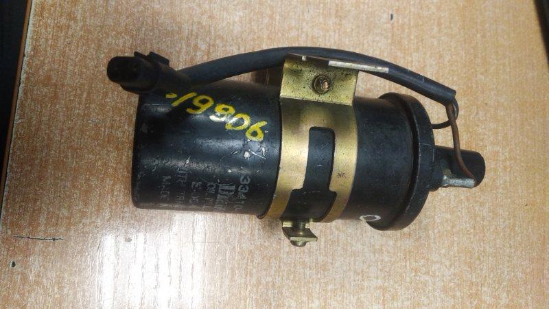Катушка зажигания Suzuki Cultus AK34S G13 33410-86030, E-064 ВЫНОСНАЯ