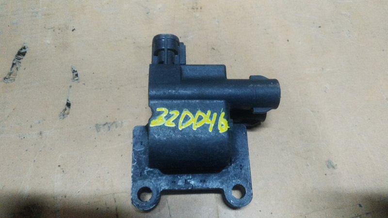 Катушка зажигания Toyota Carina Ed ST202 3S-FE 90919-02218