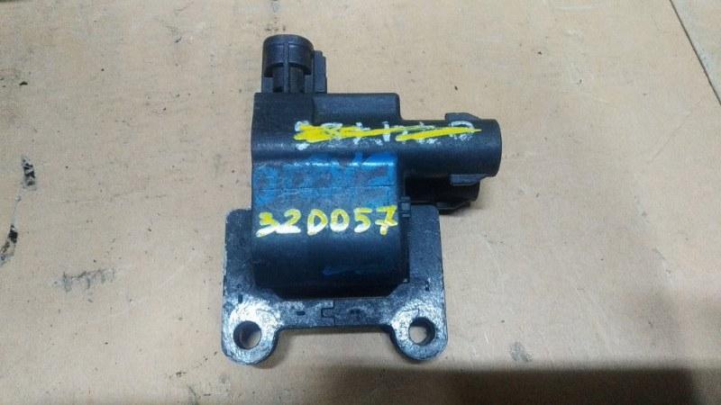 Катушка зажигания Toyota Corsa EL51 4E-FE 90919-02226