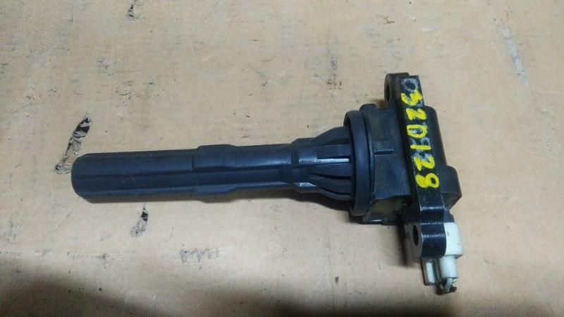 Катушка зажигания Toyota Duet M100A K3-VE 90048-52130, FK0099