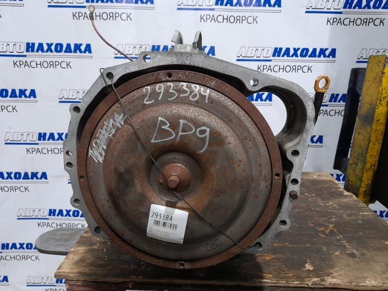 Акпп Subaru Legacy Outback BP9 EJ25 TZ1B7LHDBA Пробег 61т.км. TZ1B7LHDBA