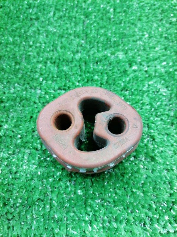Подушка глушителя Volvo V50 MW43 B4204S3 2004 3m51-5a262-db