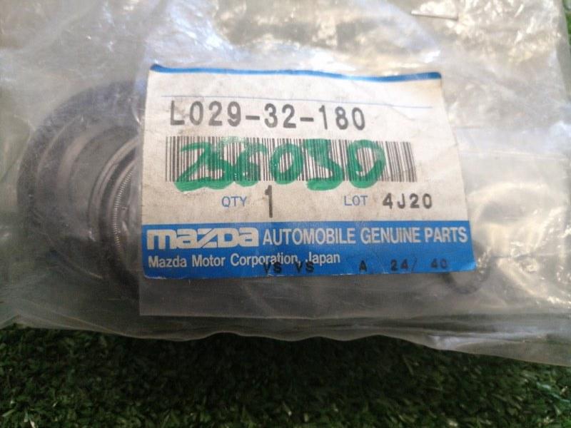 Ремкомплект рулевой рейки MPV