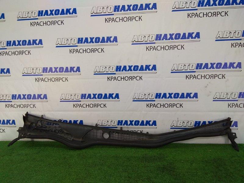 Ветровая панель Toyota Aristo JZS160 2JZ-GE 1997