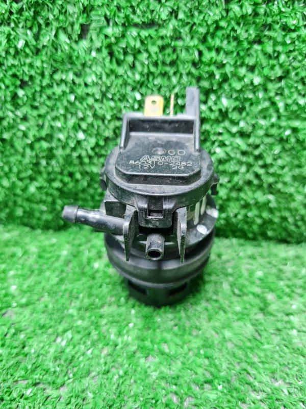 Мотор омывателя Daihatsu Boon M300S 860310-2482