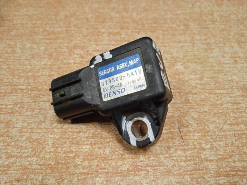 Датчик абсолютного давления воздуха Honda Civic EU3 D17A 2002 079800-5410