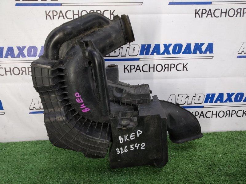 Влагоотделитель Mazda Axela BKEP LF-DE 2003