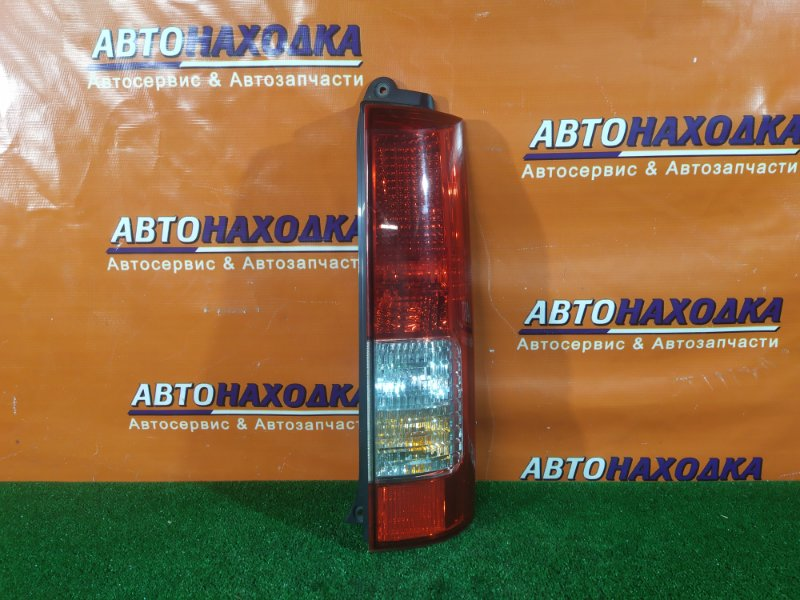 Фонарь задний Suzuki Every DA64V K6A задний правый 35603-68H1