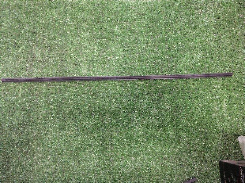 Резинка щетки стеклоочистителя Avantech 650mm
