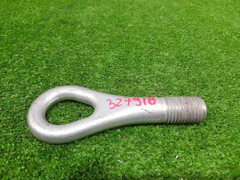 Буксировочный крюк Bmw 320I E46 M52 B20 1998