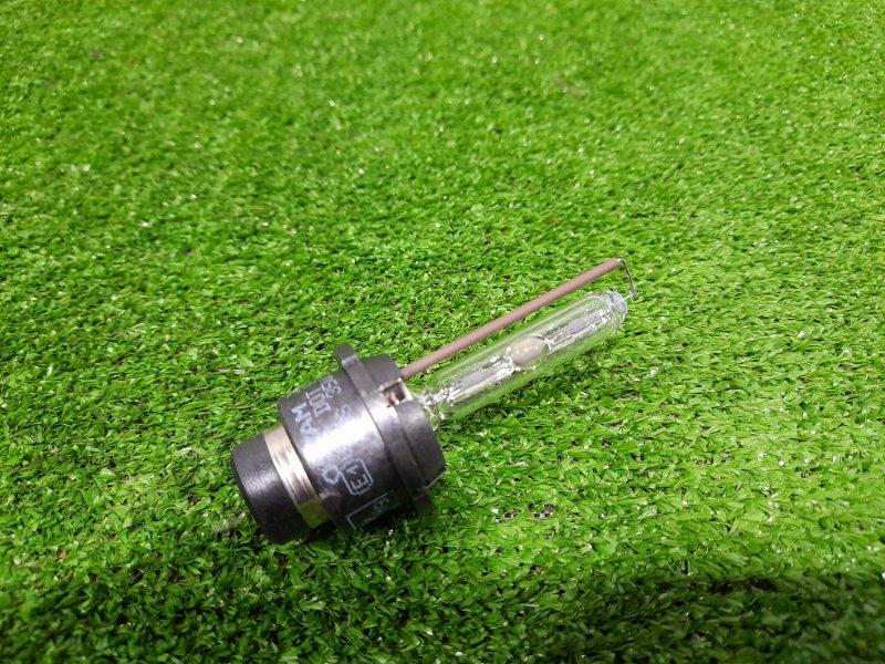 Лампа ксеноновая Honda Edix BE3 K20A 2004 D2S OSRAM