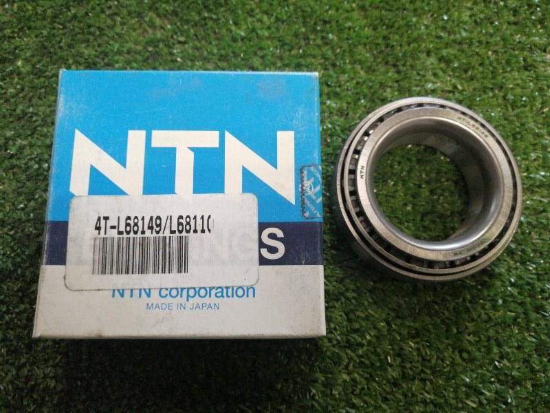 Подшипник ступицы NTN RR внутренний