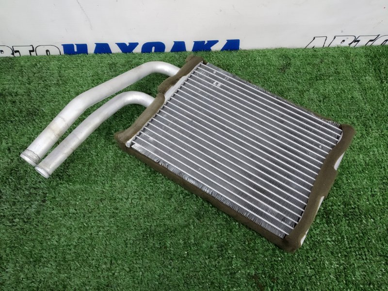 Радиатор печки Mazda Atenza GY3W L3-VE 2005