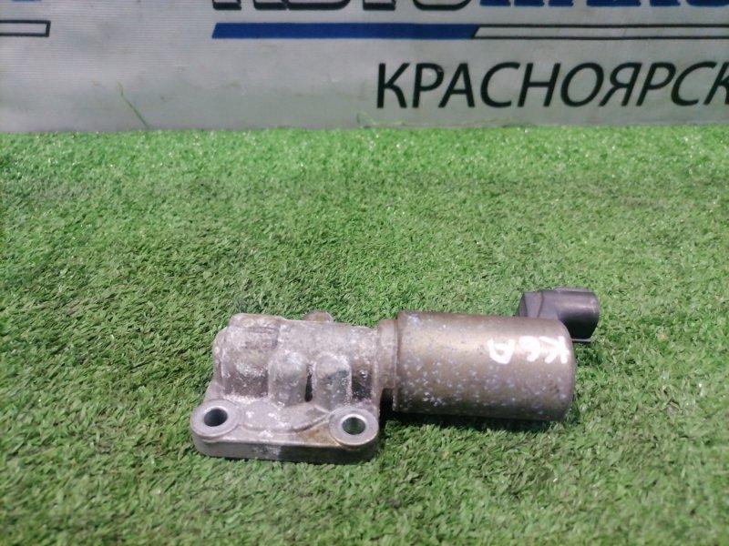 Клапан vvt-i Suzuki Wagon R MH23S K6A 2008 пробег 63 т.км.